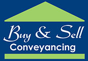 Buy & Sell Conveyancing - Buying and Selling - Logo